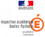 Logo-Inspection-academique-haute-pyrennees