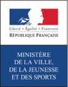 Logo-jeunesse-sport-297x200px